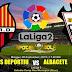Agen Bola Terpercaya - Prediksi Reus Deportiu Vs Albacete 9 September 2018