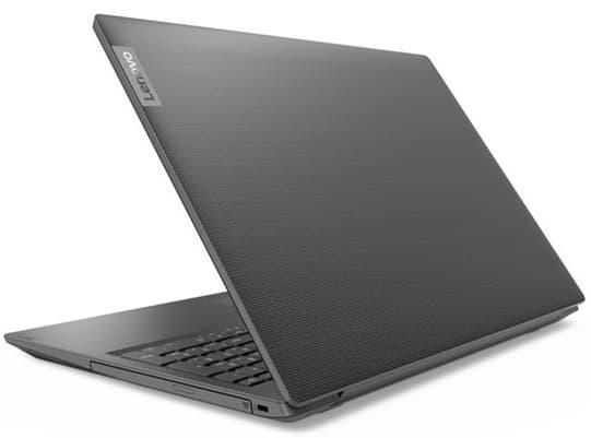 Lenovo V155-15API: portátil de 15.6'' con procesador AMD Ryzen 5, disco SSD de 256 GB y RAM de 8 GB