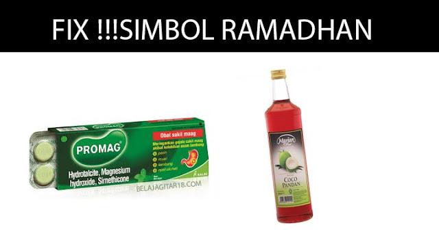gambar2 lucu ramadhan dunia