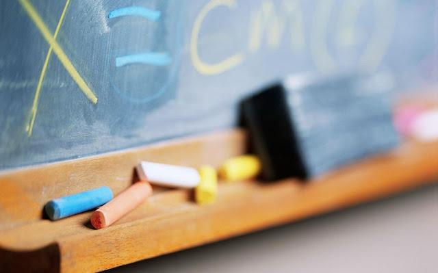 Ήπειρος: Προσλήψεις 10 ατόμων ειδικού εκπαιδευτικού προσωπκού στα ΚΕΔΔΥ και τα ΕΔΔΕΑΥ