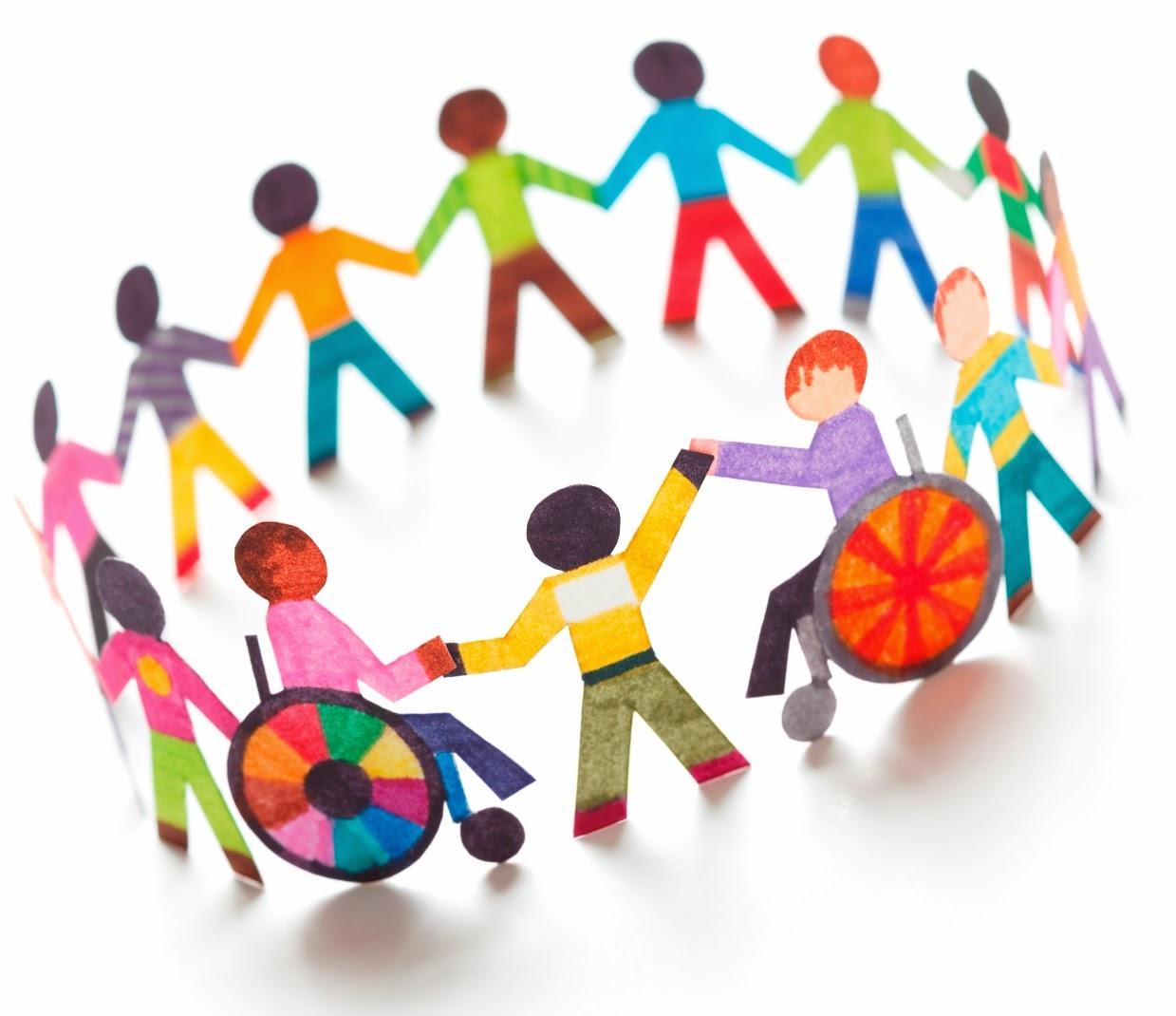 .: El desafío de la equidad e inclusión a la educación ...