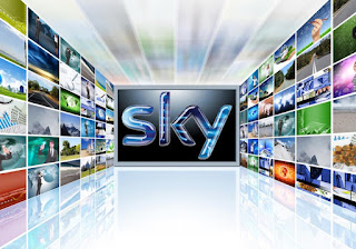 Free IPTV sky  for today 2016/8/4