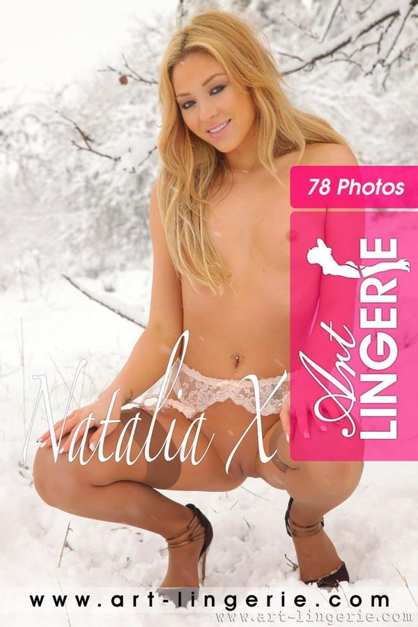 AL_20130402_Natalia_X Rmt-Lingeril 2013-04-02 Natalia X uncategorized