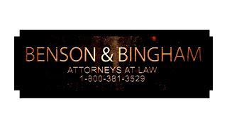 Personal Injury Attorneys Las Vegas Nevada, Best Personal Injury Attorneys in Vegas Nevada, Best Personal Injury Attorneys in Las Vegas nv, Best Personal Injury Attorney in Vegas,