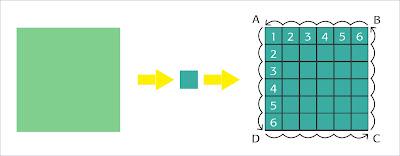 Kunci Jawaban Buku Siswa Tema 4 Kelas 4 Halaman 34