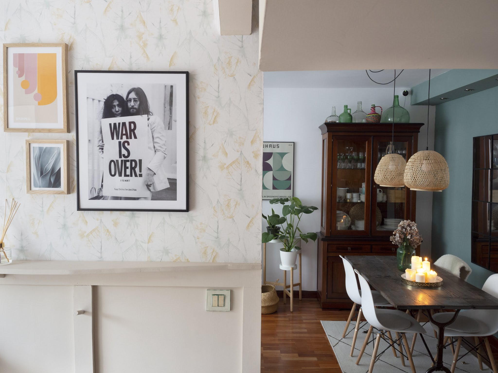 4 trucos para decorar de forma coherente vuestro hogar_7