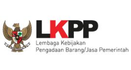 Penerimaan CPNS LKPP Tahun 2017