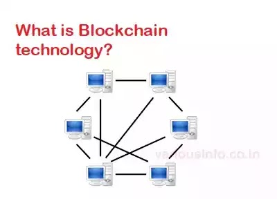 What is Blockchain Technology, Blockchain and Bitcoin, uses of this technology.