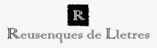 http://lletresdereusenques.blogspot.com.es/2015/09/cronica-grafica-de-la-presentacio-de_25.html