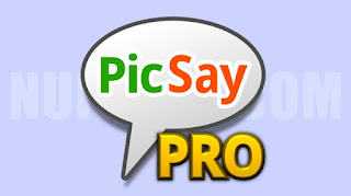 Download PicSay Pro Apk 1.0.8.5 Versi Terbaru