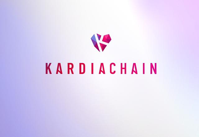 KardiaChain là gì?