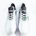 TDD363 Sepatu Pria-Sepatu Bola -Sepatu Specs  100% Original