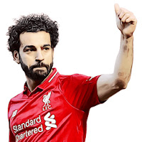M.Salah Stickers for WA - New Salah WAStickerApps Apk for Android