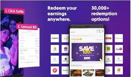 MagicPin Referral Code 2020 : Earn 150 Magicpoints Per Refer + 100 Signup Bonus