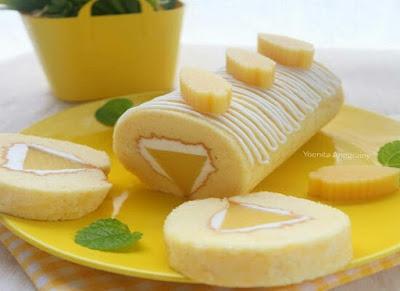 https://rahasia-dapurkita.blogspot.com/2017/09/resep-membuat-manggo-pudding-roll-cake.html