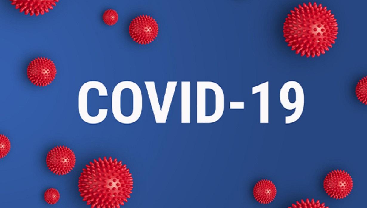 Covid-19 : Un pays européen a été désigné par la Chine comme possible point d'origine du coronavirus