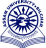 Assam University Employment Notification