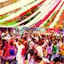 বর্ধমানে নির্বিঘ্নেই কাটল দোল, বিক্ষিপ্ত সংঘর্ষ, ৪৩ জন বাইক আরোহীকে জরিমানা