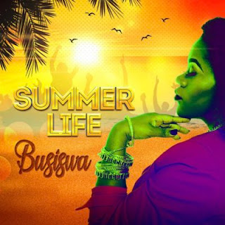 Busiswa Feat. KayGee The Vibe – Weh DJ
