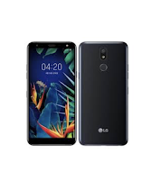 LG X4 (2019) USB Drivers For Windows