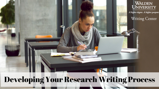 how the writing process benefited your essay development Differ follow your instructor's directions to get the most from an assignment the writing process you've just received your first academic writing assignment what do you do if you are a beginning writer, take it step by step the following writing process has worked for millions of university students choose a topic think (brainstorm) research.