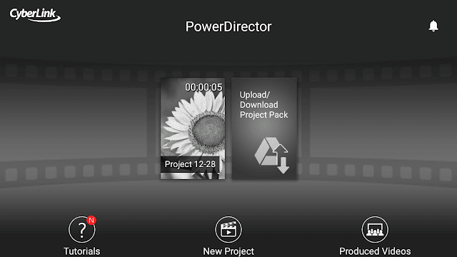 Powerdirector full version