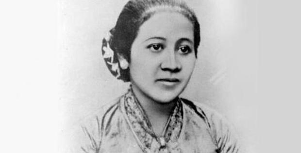 Perjuangan Raden Ajeng Kartini