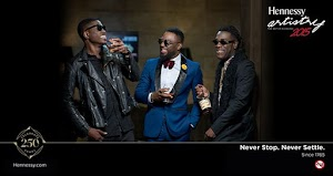 Download Audio | Burna Boy x Vector x Praiz – No Be Water