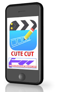 Aplikasi edit video iphone ipad gratis terbaik 11 Aplikasi Edit Video iOS ( Iphone / Ipad ) Gratis Terbaik Terbaru