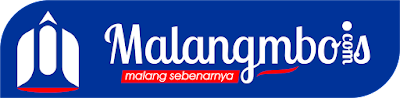 Media Partner MalangMbois