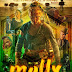 Molly Trailer Available Now! on Blu-Ray, DVD, and Digital 10/02