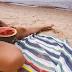 10 Hábitos alimentares que a vão ajudar a emagrecer