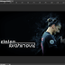 WALLPAPER ZLATAN IBRAHIMOVIC FULL HD