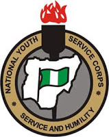 NYSC 2016 Batch 'B' Stream II Corps Members Pass Out
