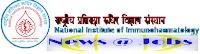 ICMR Logo