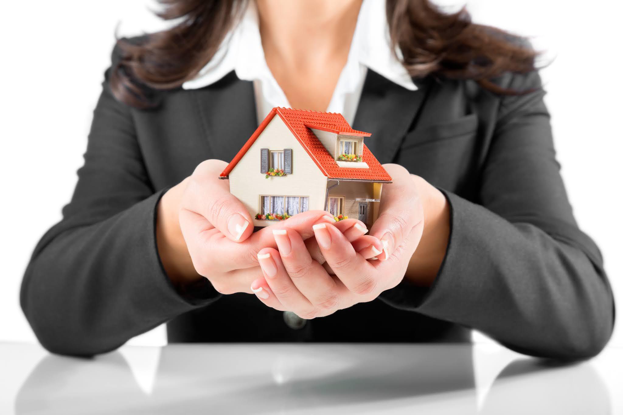 Real Estate Agents Moonee Ponds