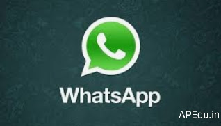 WhatsApp Chats on old phone can be sent to new phone!