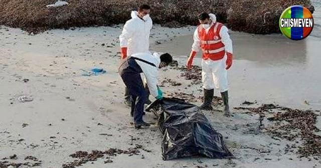 Ya han sido identificados 11 de los 19 Balseros que murieron ahogados por la dictadura