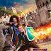 """""""Knight Squad"""": Nova série da Nickelodeon ganha espiadinha!"""