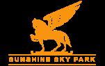 SUNSHINE SKY PARK