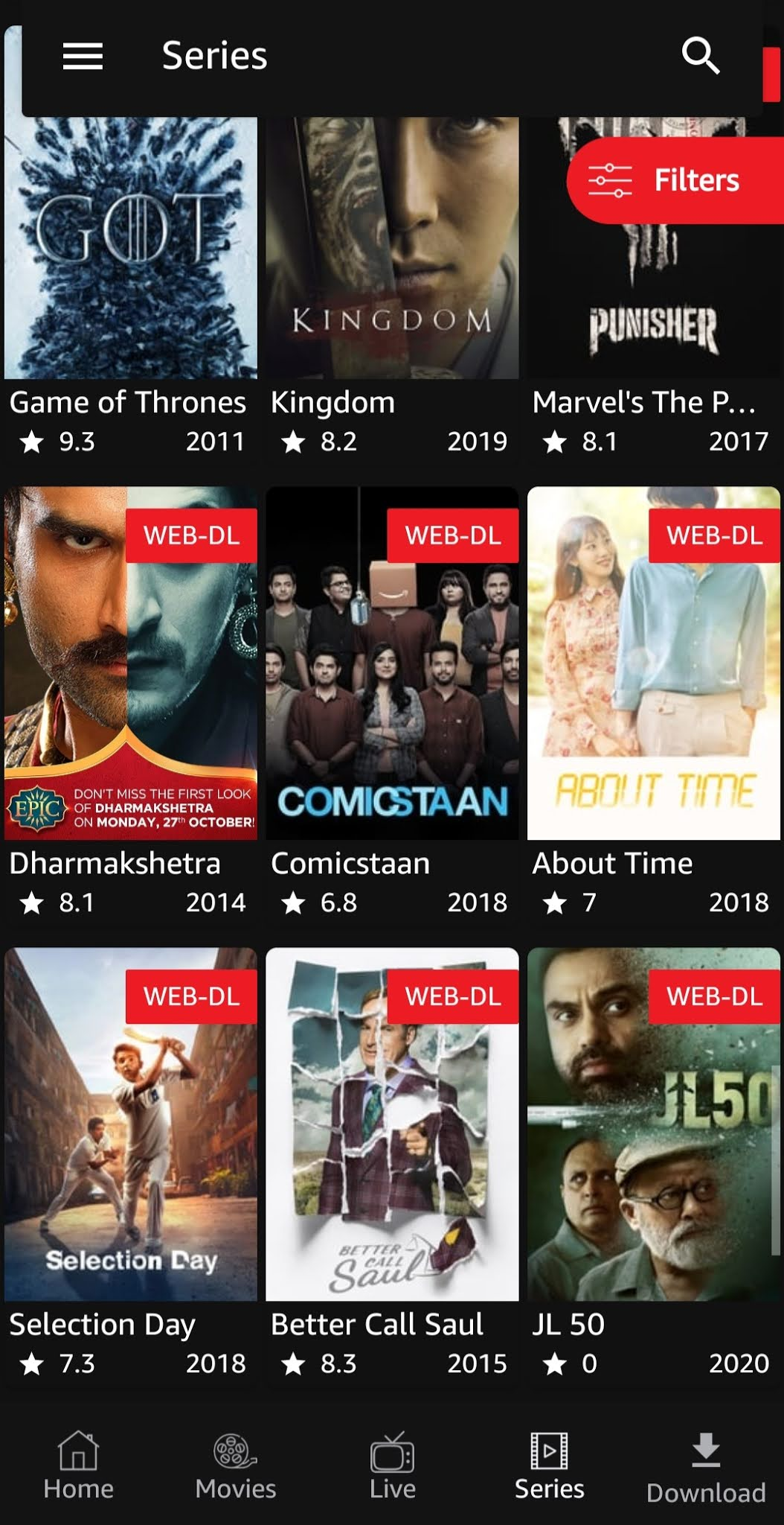 BonsaiHD App - How To Download, Details, Review, Screenshots, Subscription Free!