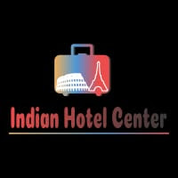 Hotels in Bandipur, Cheap Hotels in Bandipur, Budget Hotels in Bandipur