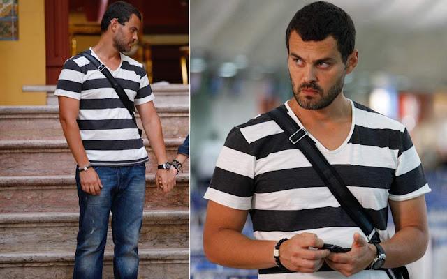 camiseta listrada preto e branco (1)
