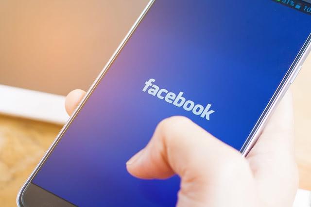 تطبيق فيسبوك يحطم الرقم  القياسي على الأندرويد ويحقق 5 مليار تحميل