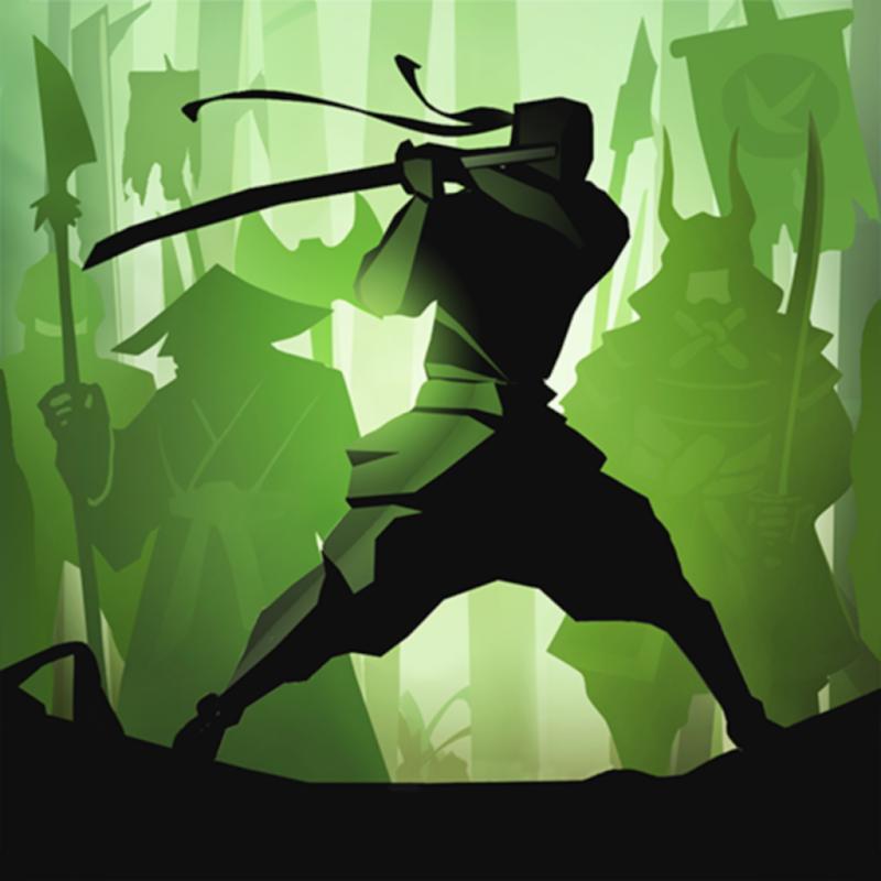 Shadow Fight 2 v2.6.1 Apk Mod [Dinheiro Infinito]
