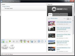 Free download daemon tools lite with sptd - Daemon tools lite windows 8 ...