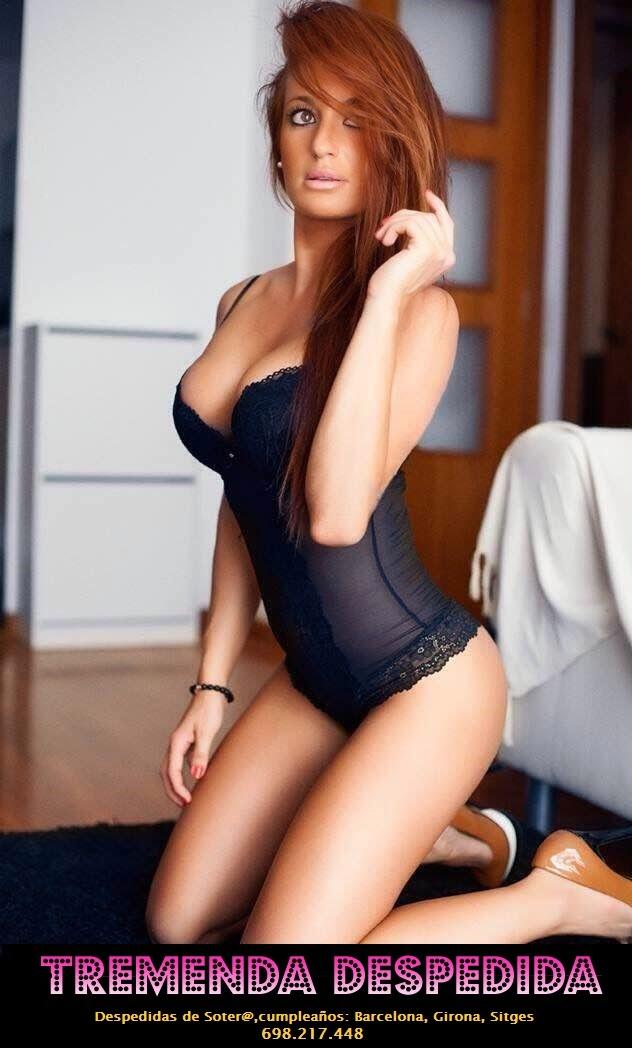 Brazilian sex porn passapassa