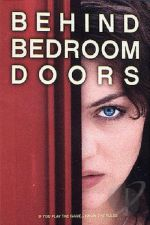 Behind Bedroom Doors 2003 Watch Online