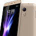 100 Lucky Get Coolpad Note 5 for FREE