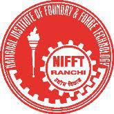 NIFFT Jobs,latest govt jobs,govt jobs,Asst Professor jobs
